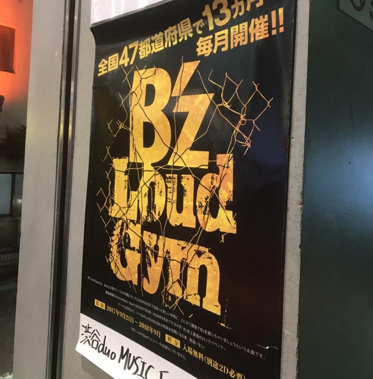 Bz-loudgym-1