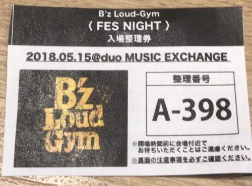 Bz-loudgym-3