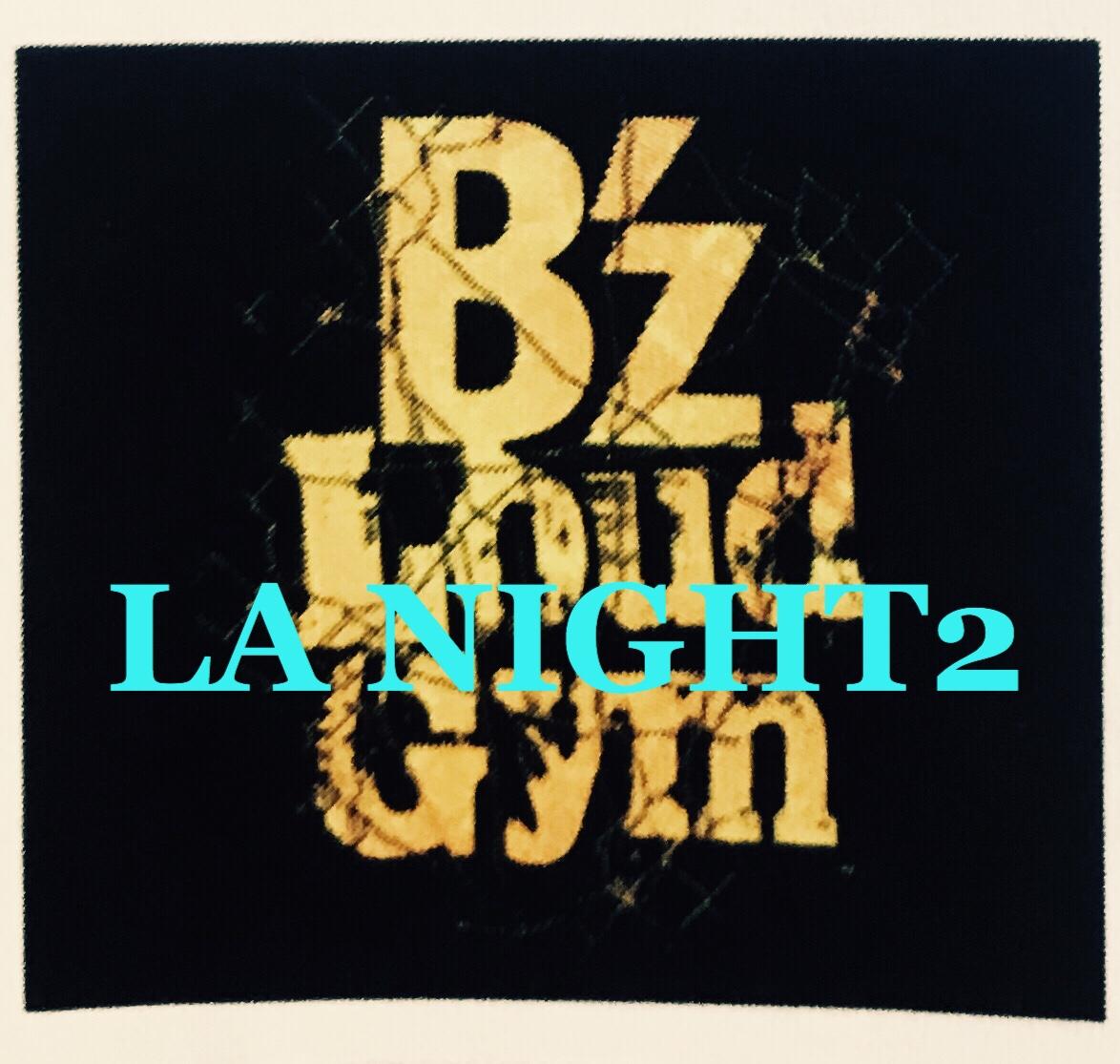 Bz-LAnight