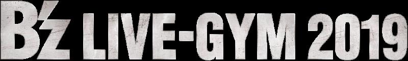 BzLIVE-GYM2019