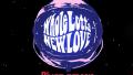 B'z LIVE-GYM 2019 -Whole Lotta NEW LOVE- 新サポメンとともに天草からスタートしました